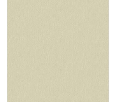 Aura Classical Elements B1101003