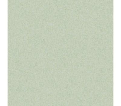 Aura Classical Elements B1101205