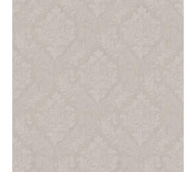 Aura Classical Elements B1101503