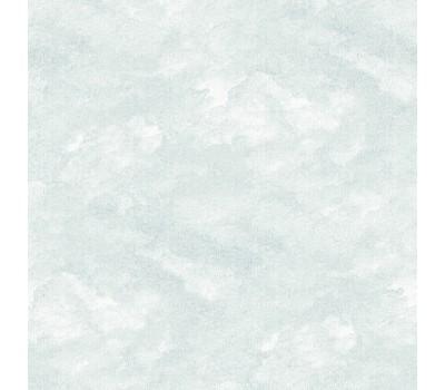 Aura Equinox FD25711