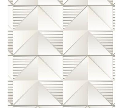 Aura Geometrix GX37633