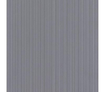 Aura Geometrix GX37661