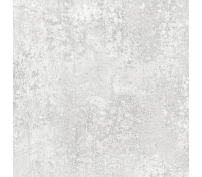Aura Illusions LL29535