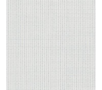 Aura Illusions LL36234