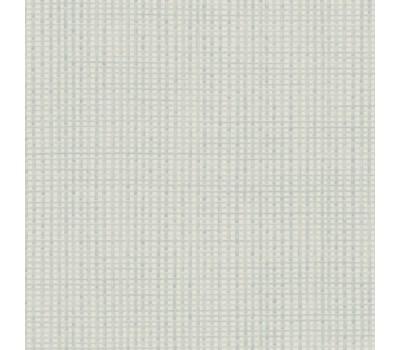 Aura Illusions LL36235
