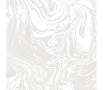 Aura Illusions LL36242