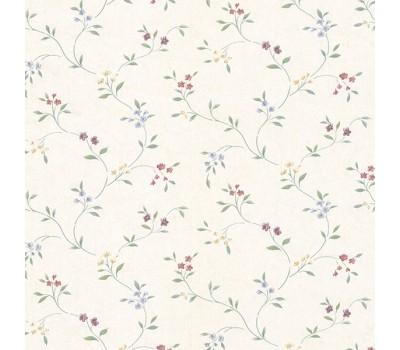 Aura Little England II PR33802