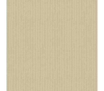 Aura Metallic FX W78176