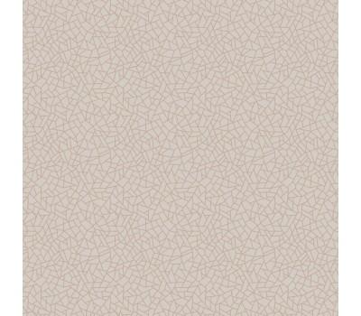 Aura Metallic FX W78195