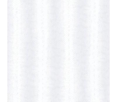 Aura Natural FX G67431