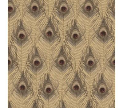 Aura Organic Textures G67980