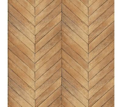 Aura Organic Textures G67998