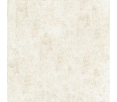 Aura Plain Resource vol.1 B1181101
