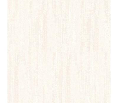 Aura Plain Resource vol.1 MS-170301