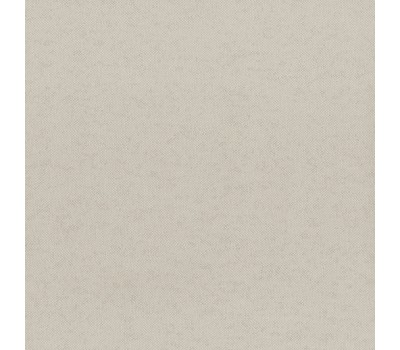 Aura Plain Resource vol.2 B1180305