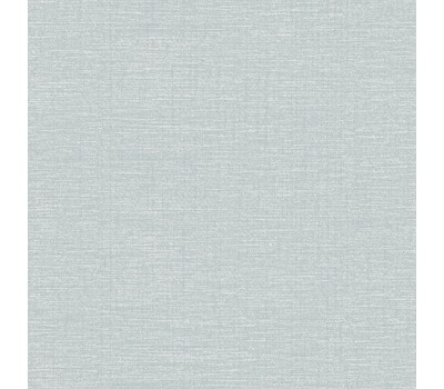Aura Plain Resource vol.2 MS-170704