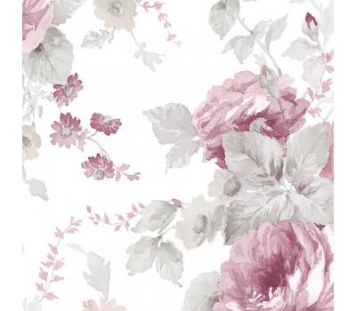 Aura Rose Garden RG35722