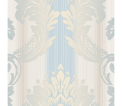 Aura Silk Collection III CS35606
