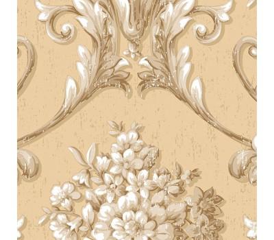 Aura Silk Collection III CS35620