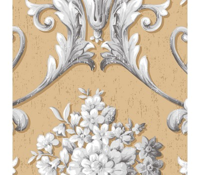 Aura Silk Collection III CS35623