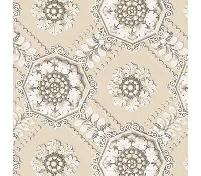 Aura Silk Collection III CS35628