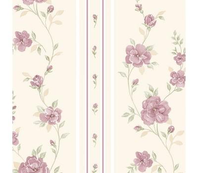 Aura Silks & Textures II IM36410