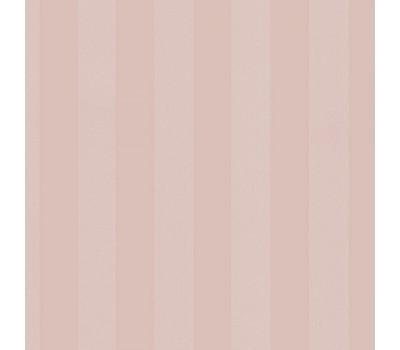 Aura Silks & Textures II IM36414