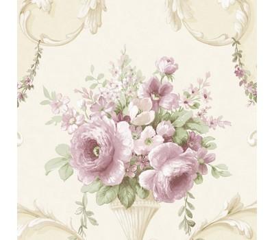 Aura Silks & Textures II IM36422