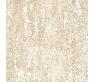 Aura Silks & Textures II IM36431