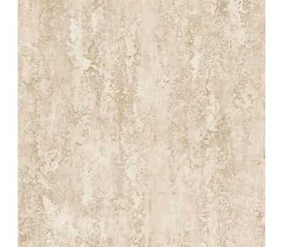 Aura Silks & Textures II IM36432