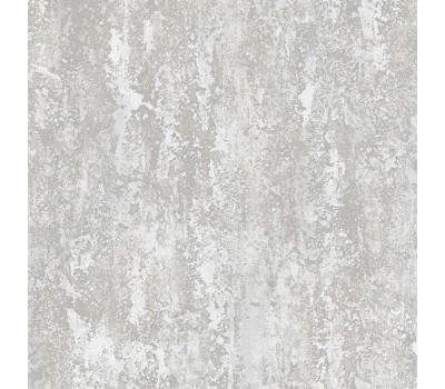 Aura Silks & Textures II IM36433
