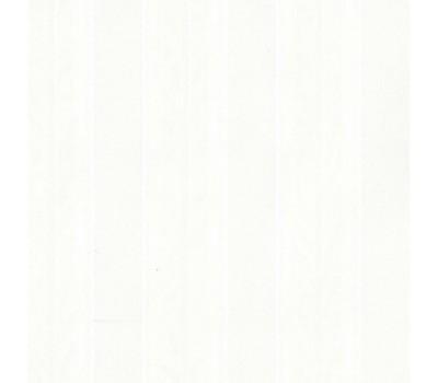 Aura Silks & Textures II MD29462