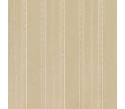 Aura Silks & Textures II MD29465