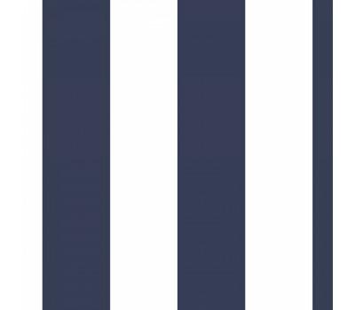 Aura Simply Stripes SH34555