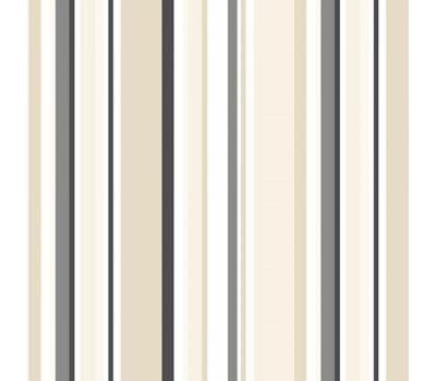 Aura Simply Stripes ST36910