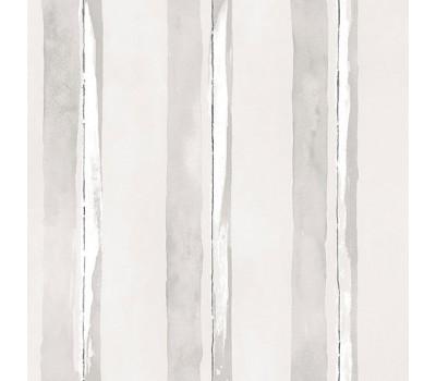 Aura Smart Stripes II G67589