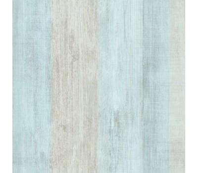Aura Texture Collection 2051-1