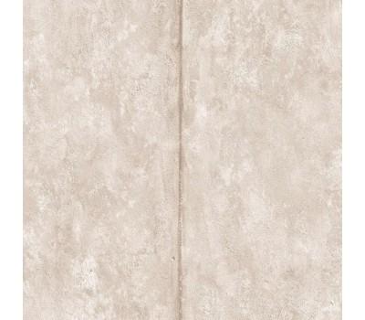 Aura Texture Collection 2053-3