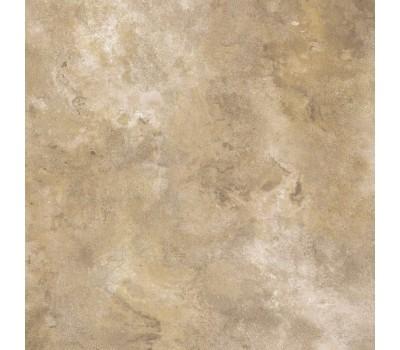 Aura Texture Collection 2054-3