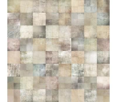 Aura Texture Collection 2058-2