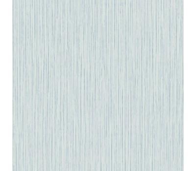 Aura Texture FX G78117
