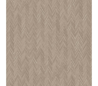 Aura Texture FX G78127