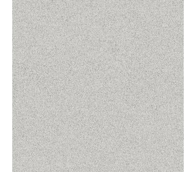 Aura Texture FX G78147