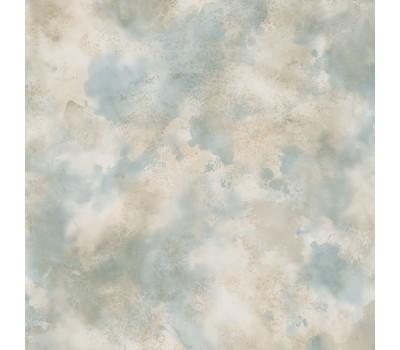 Aura Texture Style TX34835