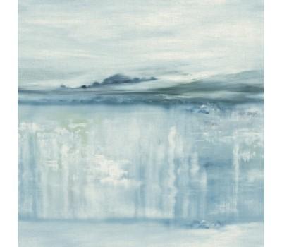 Carey Lind Coastal Calm CM3301