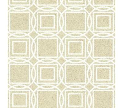 Designer Series Ronald Redding Organic Cork Prints LC7153