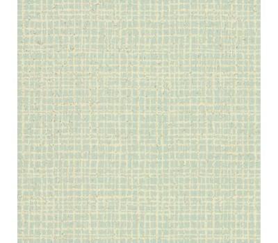 Designer Series Ronald Redding Organic Cork Textures LT3660