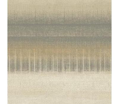 Designer Series Ronald Redding Stripes Resource TR4216
