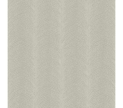 Designer Series Ronald Redding Stripes Resource TR4248
