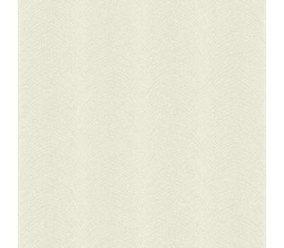 Designer Series Ronald Redding Stripes Resource TR4249